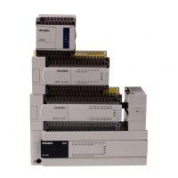 沈阳三菱PLC FX3U系列代理
