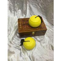 木盒包装|木盒|木盒制作|木盒厂|北京木盒厂|实木包装盒