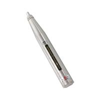 HSWY-450 高强混凝土回弹仪生产厂家价格