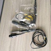 P2220泰克无源电压探头(双11特价)