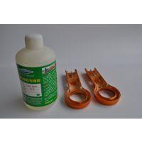 聚力JL-6707ABS胶水无气味环保PVC胶粘剂 塑料胶水厂家批发