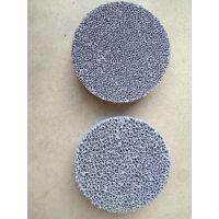 西安市铸造用陶瓷过滤网好用吗晨宇牌