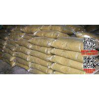 发酵剂价格_发酵剂_君安生物(在线咨询)