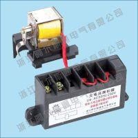 NS欠电压脱扣器 TM30欠电压脱扣器