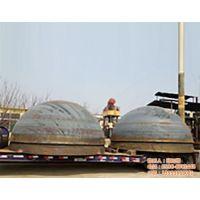 球形封头,力拓封头技术指导,球形封头报价