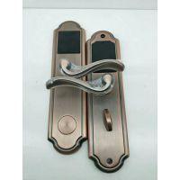 日照泰安商务酒店IC卡锁,主题酒店磁卡锁东营时尚酒店磁卡锁,