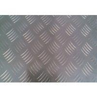 花纹铝板规格现货_花纹铝板规格报价