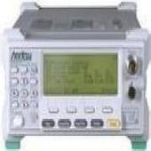 MT8852A安立蓝牙测试仪MT8852A