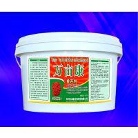 枸杞重茬剂防控重茬解决土壤退化改良品质口感万亩康重茬剂重茬的克星