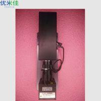 Panasonic松下ZE-85RFS1XP工业相机维修CCD相机维修