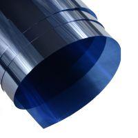 玻璃膜 隔热膜 隔热膜玻璃贴膜 防晒膜 防紫外线贴膜 太阳膜3m隔热膜