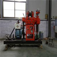 ZLJ-250煤矿用坑道钻机济宁金林厂家直销坑道钻机