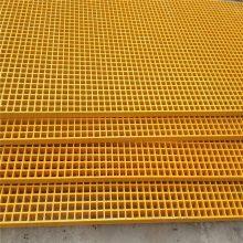 玻璃钢格栅树篦子 玻璃钢格栅北京 生产树脂雨篦子厂家