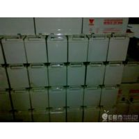 漳州专业回收UPS电池,免维护铅酸蓄电池,机房用干电池等