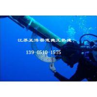 http://himg.china.cn/1/4_33_237930_444_300.jpg