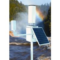 厂家供应 四要素自动气象站 技术精湛 欢迎咨询的详细信息
