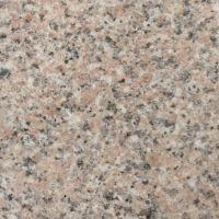 厂家供应樱花红石材 G364#樱花红花岗岩 红色石材