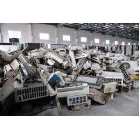 洛阳铁屑回收 洛阳锡渣回收