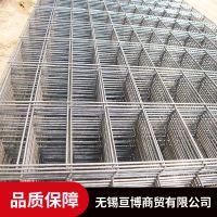 上海亘博热镀锌丝焊接建筑网片加工定制厂家供应