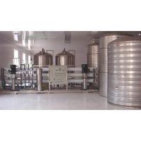 纯净水灌装机厂家/纯净水自动灌装机