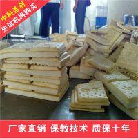 勇马路6号豆腐干设备厂家 豆腐干成套生产线设备 厂家直销现货供应