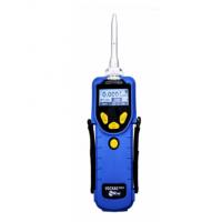 美国华瑞PGM-7380VOC气体检测仪