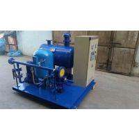 铜川矿业专用二次增压力供水设备 铜川矿业专用二次增压力供水器生产厂 RJ-2114