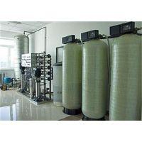 全自动空调用软化水设备选购标准