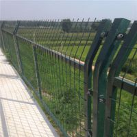 铁路护栏网生产@宜昌铁路护栏网生产@铁路护栏网生产厂家