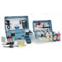 水质检测箱 DREL1900 便携式水质检测箱2922401-CN