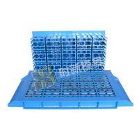 江苏植草地砖模具|植草地砖模具厂家