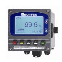 上泰SUNTEX智能型溶解氧变送器DC-5110 DC-5110RS厂家直销