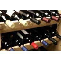 进口法国红酒报关需要多少费用