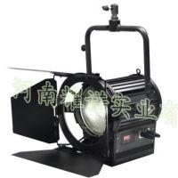 河南耀诺演播室led聚光灯大功率影视摄影灯 专业演播室灯具厂家