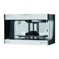 美国 Markforged Onyx One 桌面3D打印机 Onyx 单一喷头3D打印机