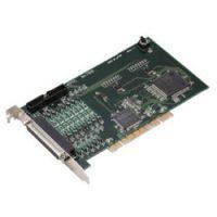 代理日本interface 主板板卡PEX-467120 PEX-466140 多型号