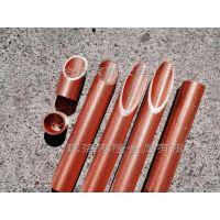 高效罐换热器外螺纹紫铜管 | 高效罐外螺纹管 | 高效罐紫铜管