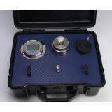 DJ-WP080A型便携式植物水势压力室