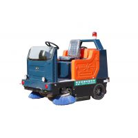 供应清扫机|电动扫地机|陕西普森智能扫地机