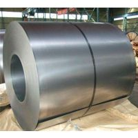 宝钢冷轧卷SPCC 一般用宝钢冷轧钢板