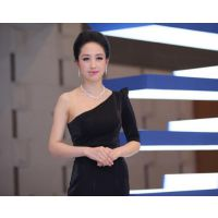 上海活动主持人经纪公司-胡曹俊
