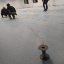 地板革地胶塑胶地板合肥批发商