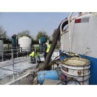 昆山陆家经济开发区清理化粪池 抽粪公司