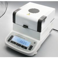 蛋糕快速水分测定仪 面包水份含量的测量