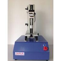 上海保圣TA.XTC-16国产质构仪介绍(物性分析仪)