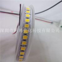led3528软灯带白光 120灯12v 厂家直销