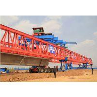 新东方起重机厂家 龙门吊、架桥机厂家 东方路桥 架桥机出售