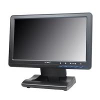 富威德USB工业用触摸显示器