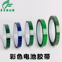 长期大量现货ESD防静电高温胶带