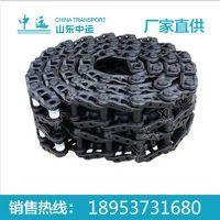 链条 日立EX200-1链条 挖机链条 挖机链条价格 挖机配件